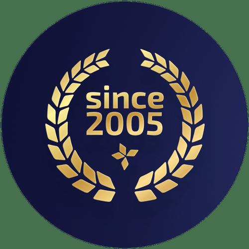 15 éve a munkaerő toborzás piacán